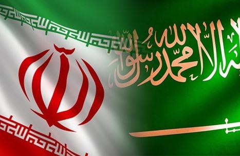 مركز بحثي إسرائيلي يقرأ التقارب بين السعودية وإيران