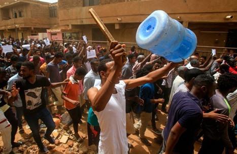 السودان يتمسك برفع الدعم عن المحروقات رغم الانتقادات