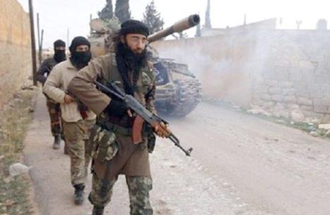 """الأزهر يحذر من """"ذئاب تنظيم الدولة"""" في شهر رمضان"""