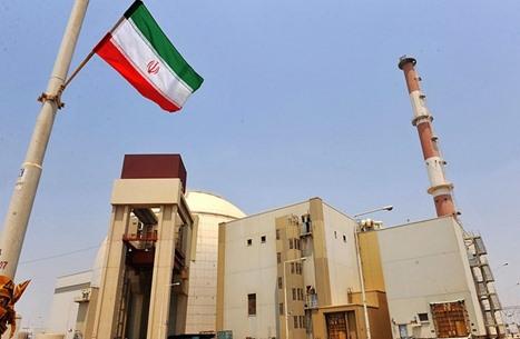 فوكس نيوز: إشارات ليد أمريكية إسرائيلية بهجمات إيران