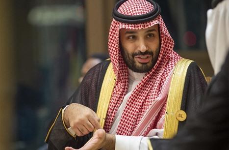 FT: السعودية ترغب بحل النزاع مع قطر كهدية لبايدن