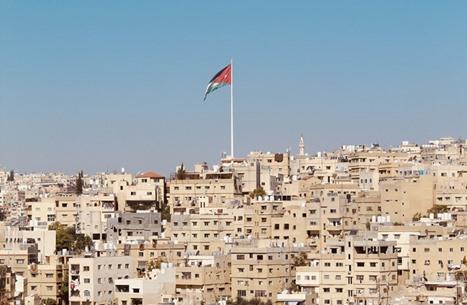 """هل نجح الأردن في """"إفشال"""" خطة الضم الإسرائيلية؟"""