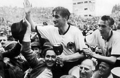 90 عاما على انطلاق أول بطولة كأس العالم للقدم.. ما قصتها؟