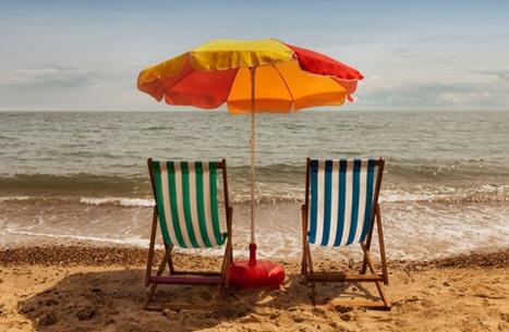 إليك 8 طرق لتوفير المال في مستلزمات الصيف