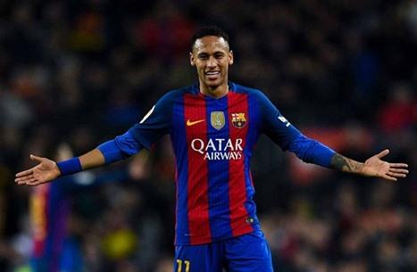 بارتوميو يحسم الجدل بشأن عودة نيمار إلى برشلونة
