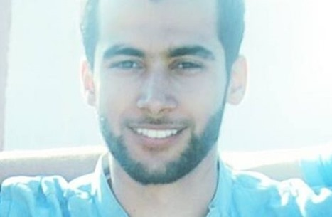 بريطاني التحق بتنظيم الدولة يلقى حتفه في سجن بسوريا