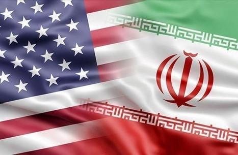 الإعدام بإيران لموظف سابق على صلة بالمخابرات الأمريكية