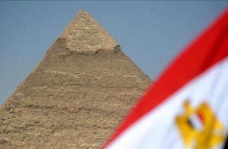تمديد حالة الطوارئ 3 أشهر بمصر.. مستمرة منذ أبريل 2017