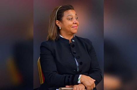 لأول مرة بتاريخ أفريقيا.. انتخاب امرأة رئيسة لنادي كرة قدم