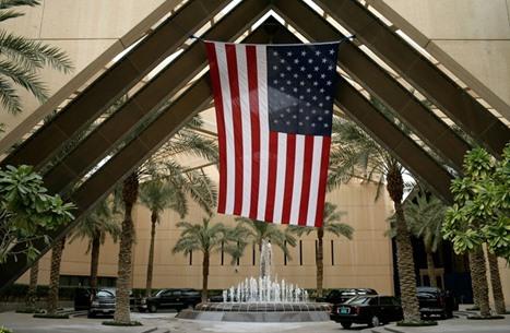 NYT: هكذا تفشى كورونا بين دبلوماسيي أمريكا بالسعودية