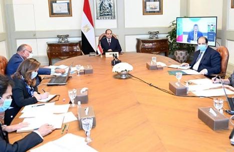 هذه أسباب قوة إثيوبيا أمام مصر في أزمة سد النهضة