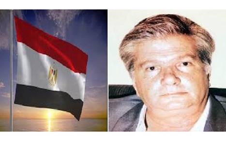 لاجئ من يافا وقصة الترحيل من مصر.. الروائي غالب هلسا نموذجا