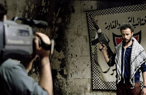 فلسطين 100 عام سينما.. من الريادة عربيا إلى تحدي البقاء (1من2)