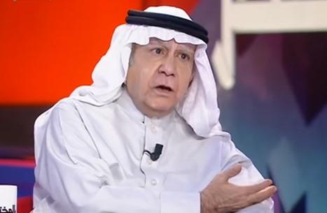 تركي الحمد: الكويت لا مستقبل لها بوضعها الحالي.. وردود