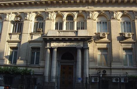 """""""القومي للمرأة المصرية"""" يتابع شكوى ضد شاب """"لتحرشه"""" بـ 50 فتاة"""