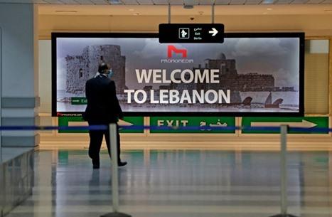 أزمة لبنان تهدد بانهيار قطاع السياحة.. وتحذيرات