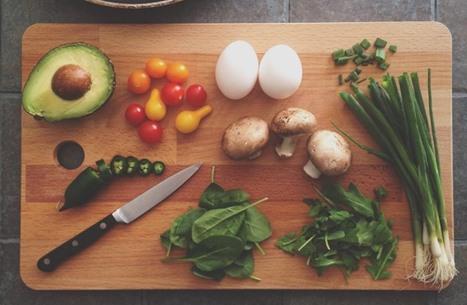 5 أطعمة لتحسين جودة الحيوانات المنوية