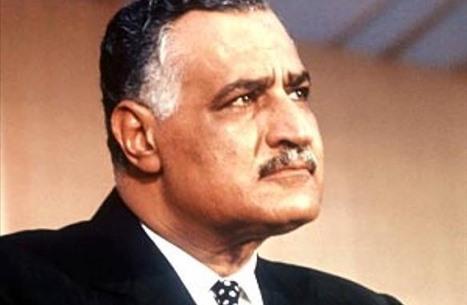 عبد الناصر وثورة يوليو في ميزان التاريخ.. شهادة إعلامي (2من2)
