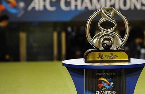 هل سيجرى دوري أبطال آسيا في دولة واحدة؟