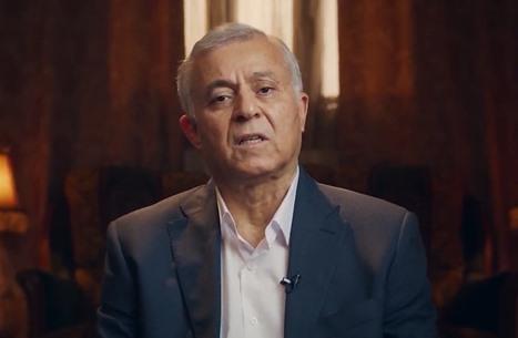 """نوري بوسهمين لـ""""عربي21"""":  السراج لن يعود للمشهد السياسي"""