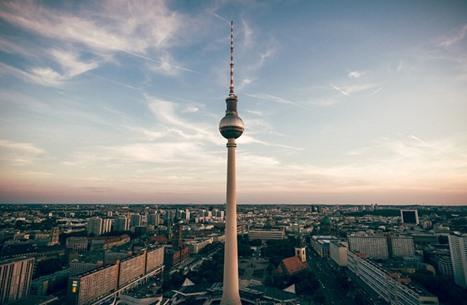 دبلوماسي قطري يكشف حجم استثمارات بلاده بالسوق الألمانية