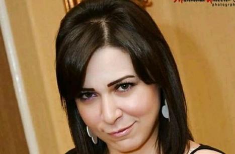 فنانة مصرية تقتل زوجها خلال شجار بينهما