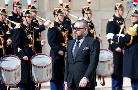 المغرب يصادق على قرارات تفتح المجال للتصنيع العسكري