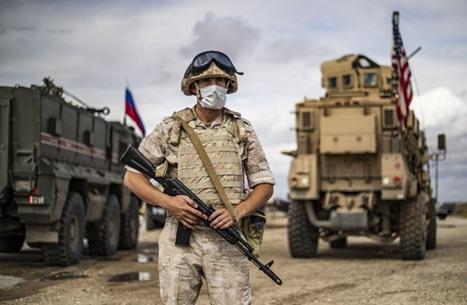 مجلس الأمن يرفض مشروع قرار روسي حول المساعدات بسوريا