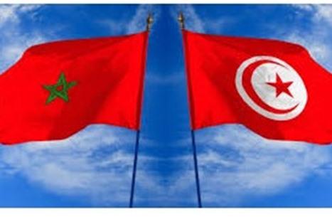تونس والمغرب.. قراءة في تجربتين قاومتا النكوص الديمقراطي