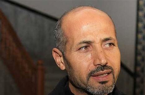 قيادي إسلامي تونسي: هكذا نجح مشروع بورقيبة التحديثي