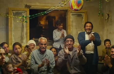 """كيف علق النقاد على فوز الفيلم المصري """"ريش"""" بجائزة """"كان""""؟"""