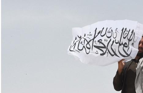 حصري عربي21: مقابلة لذبيح الله حول ملفات هامة ورسالة لتركيا