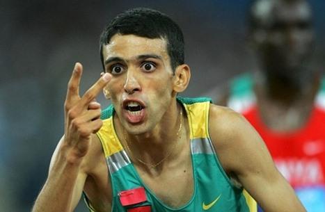 هذه أكثر الدول العربية تتويجا بميداليات ذهبية في الأولمبياد