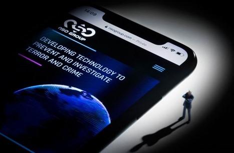 شركة تكنولوجيا تكشف عن جاسوس لعب دورا لصالح الإمارات