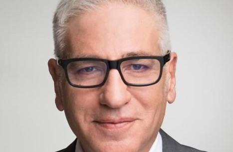 وزير خارجية الاحتلال يعين أول سفير لتل أبيب في الإمارات