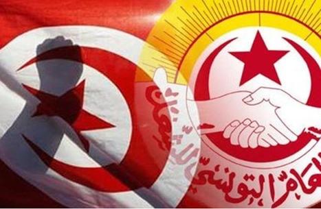 تونس.. اتحاد الشغل يطالب بضمانات مرافقة لانقلاب الرئيس