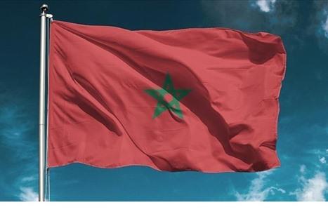 """سياسي مغربي يثير جدلا بشأن الانتقال لـ""""الليبرالية"""" (شاهد)"""