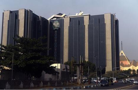 نيجيريا تحدد موعد إطلاق عملتها الرقمية.. ما اسمها؟