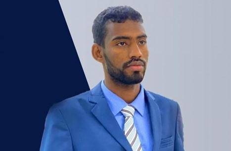 """السعودية تسجن إعلاميا سودانيا بسبب انتقادات عبر """"التواصل"""""""