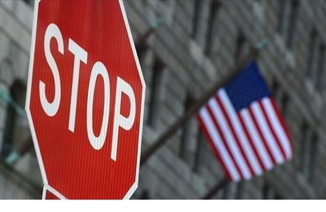 عقوبات أمريكية جديدة على النظام السوري شملت سجونا