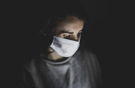 أرقام مقلقة لضحايا الكبد الوبائي.. والصحة العالمية تعلّق