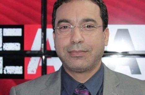 اعتقال نائب تونسي ثان.. وأنباء عن دخوله بإضراب عن الطعام