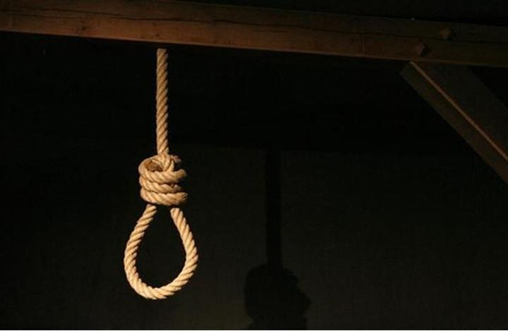 """النقض المصرية تؤيد الإعدام لستة معارضين بقضية """"كرداسة"""""""
