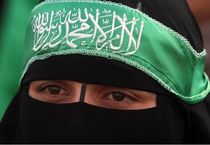 """احتفالات بالضفة الغربية تحت شعار """"شعب يصنع نصره"""" - aa_picture_20140830_3166096_web"""