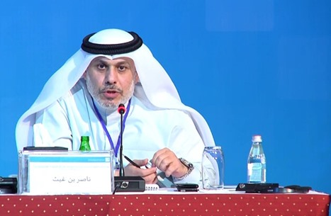 """""""رايتس ووتش"""" تنتقد السلطات الإماراتية بسبب معتقلي الرأي"""