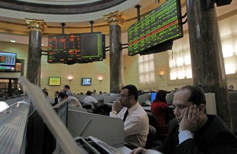 شركات بمصر تقترض أكثر من 5 مليار جنيه في صورة صكوك