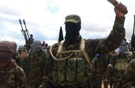 قتلى في هجوم مسلح على قافلة شمال شرق نيجيريا