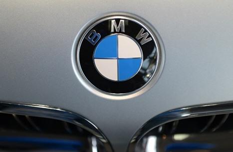 """""""عربي21"""" تواصل كشف تفاصيل قضية رشوة """"BMW"""" بمصر"""