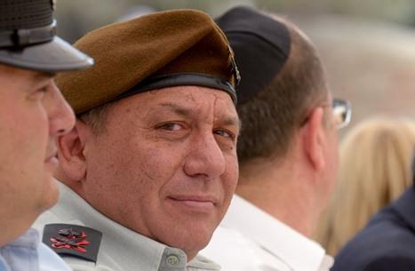 رئيس الأركان الإسرائيلي يعرض تقييما لافتا لوضع حزب الله