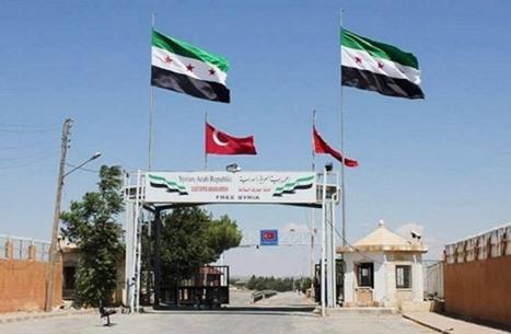ما انعكاسات حصر دخول المساعدات الأممية لسوريا بمعبر واحد؟